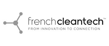 Interview d'Albin Jourda, fondateur de French Cleantech