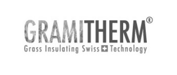 Clean Insulating Technologies – Gramitherm...